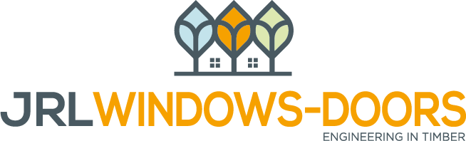 Sustainable Windows & Doors